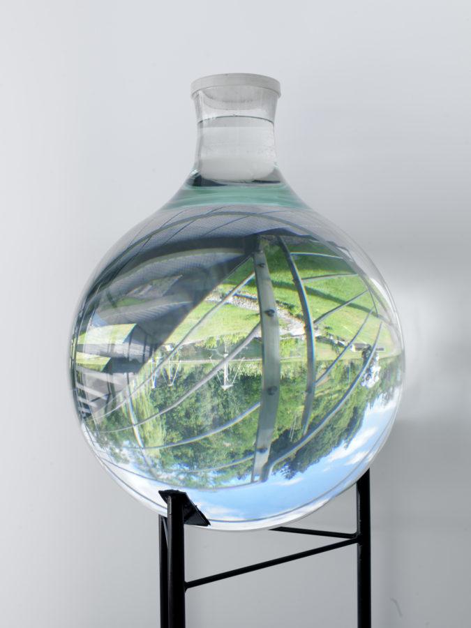Boule-eau-PBMG