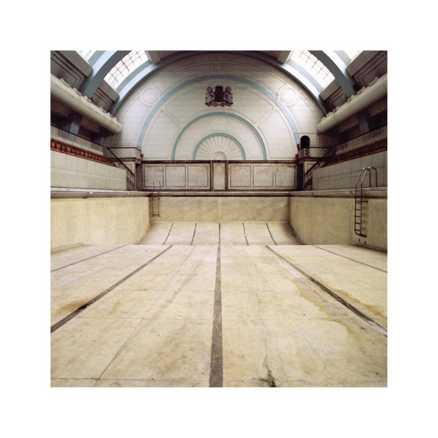 Gigi-Cifali_Soho-Marshall-pool